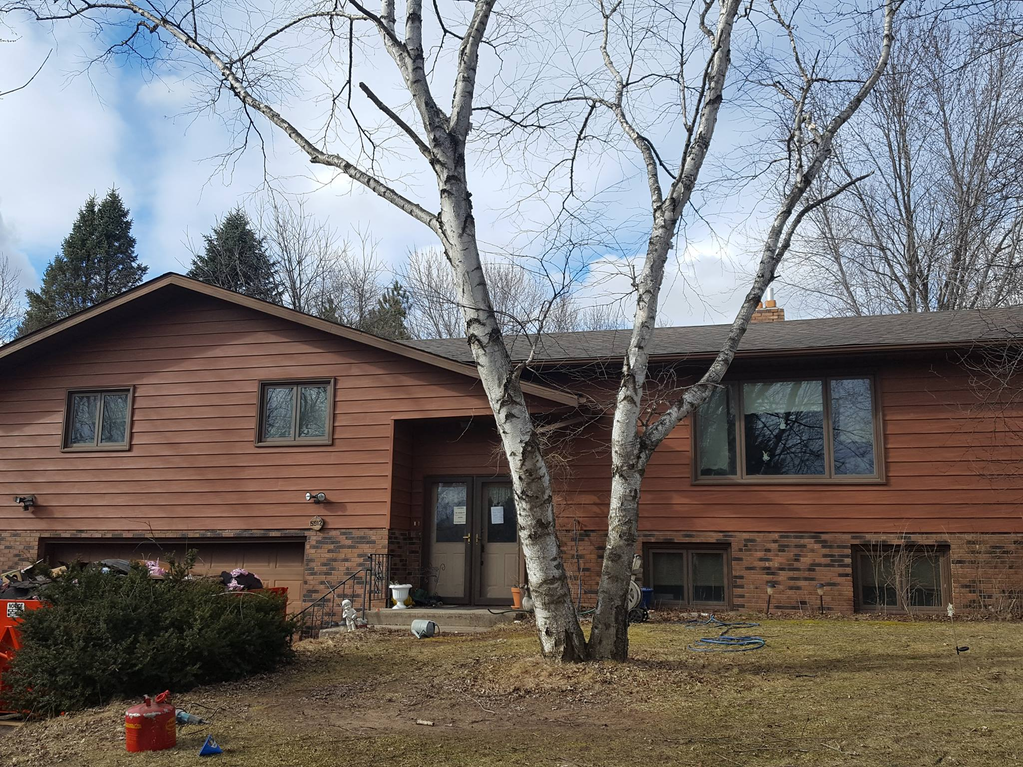 roofing lino lakes mn and coon rapids mn