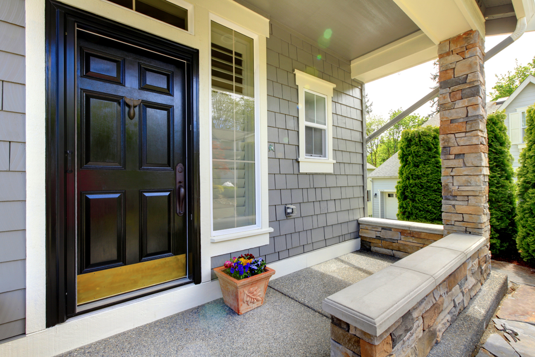 Roofing Replacement Windows Door Repair Siding Lino Lakes Mn Showcase Exteriors